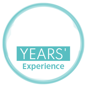 Noble Drives - 25 years of experience