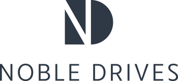 Noble Drives - The highest quality driveways, patios and paving installed by local experts